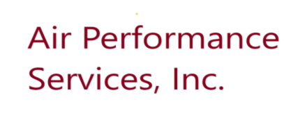 Air Performance Services