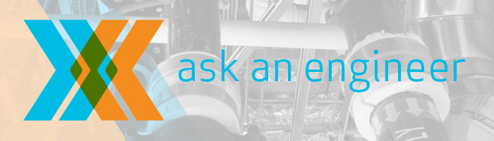 Ask-an-Engineer-Header
