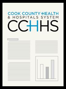 Cook County Hospitals