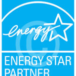 ENERGY STAR can help your company communicate your energy program.