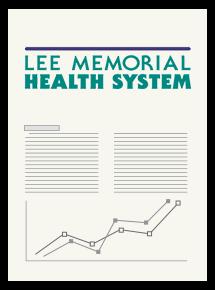 Lee Memorial Health