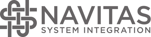Navitas Systems Integrators