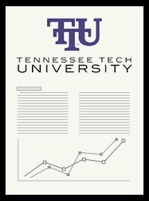 Tenn Tech Univ