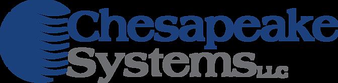 Chesapeake Systems Integrators