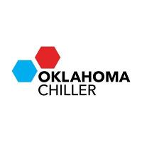 oklahoma-chiller-squarelogo-1554318728714