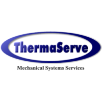 ThermaServe Logo